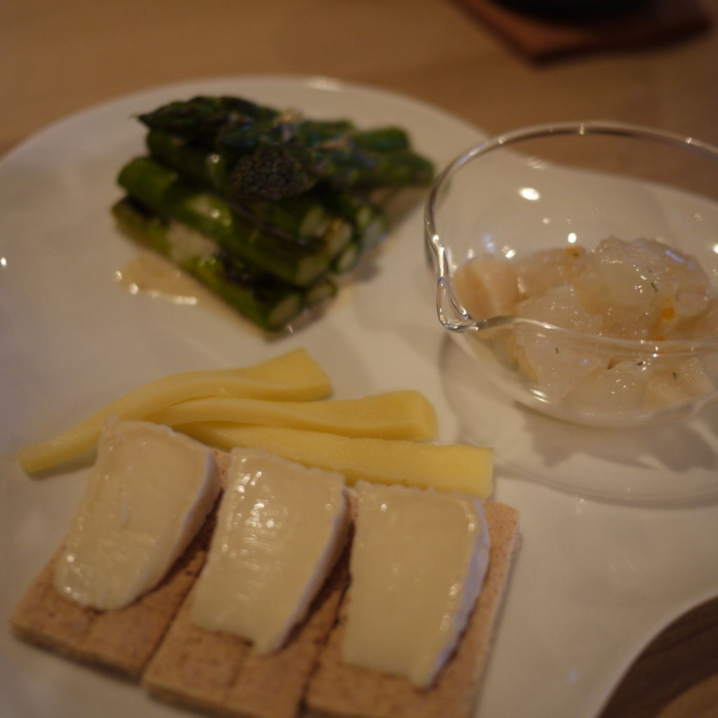 富良野産 チーズ