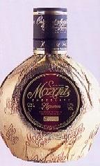 mozart_chocolate