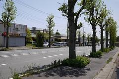 施工現場 001