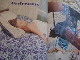 フランフラン 2010カタログ