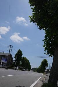鹿嶋市外構工事groom