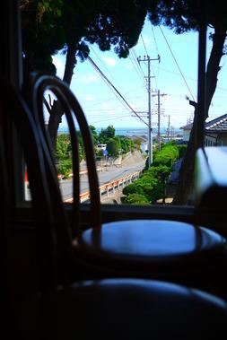 テックコーヒー平井押合店
