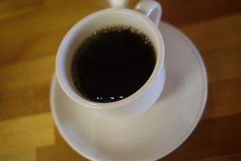 テックコーヒー ブレンド