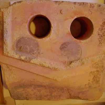 オンリーワン ロボット君