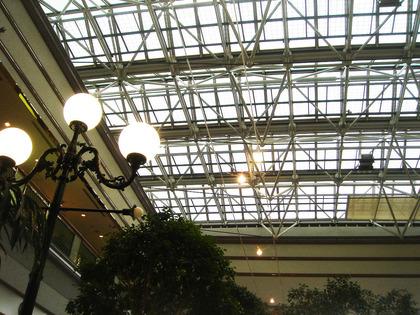 鹿嶋セントラルホテル