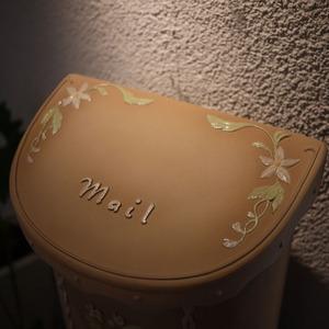 ディーズポスト ブーケ