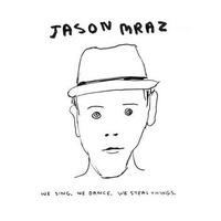 JasonMraz3rd