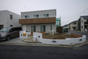 2012-02-16 087