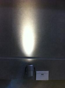 LEDスポット