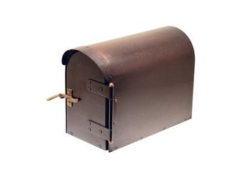 オンリーワン エイプロシリーズメールボックス9型