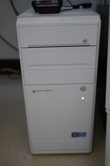 P1000441