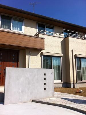 N様邸 塗装前 (6)
