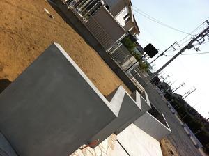 N様邸 塗装前 (7)
