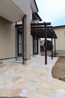 A様邸 (3)