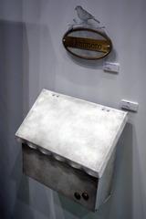 P1130570