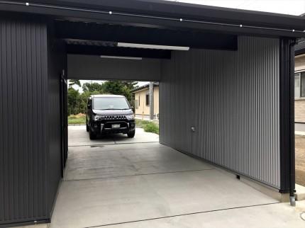 carport-1